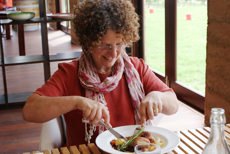 Delicious lunch and more Incredible Things to Do in Margaret River